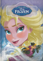 Frozen book cover.png