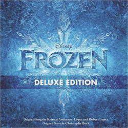 File:Frozen Soundtrack (Deluxe Edition).png