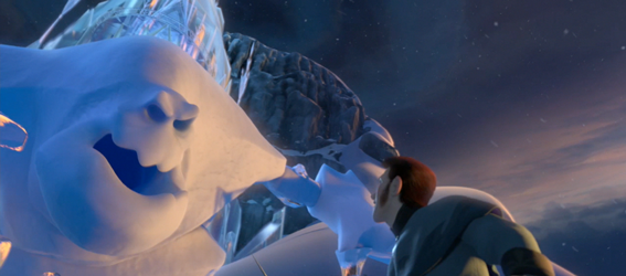 File:Hans and Marshmallow.png