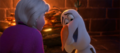 Some People Are Worth Melting For.png