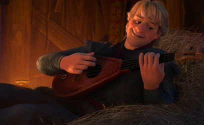 File:Kristoff's lute.png