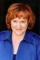 Edie McClurg.png