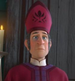 File:Bishop.png