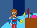 Thumbnail for version as of 09:18, August 28, 2015