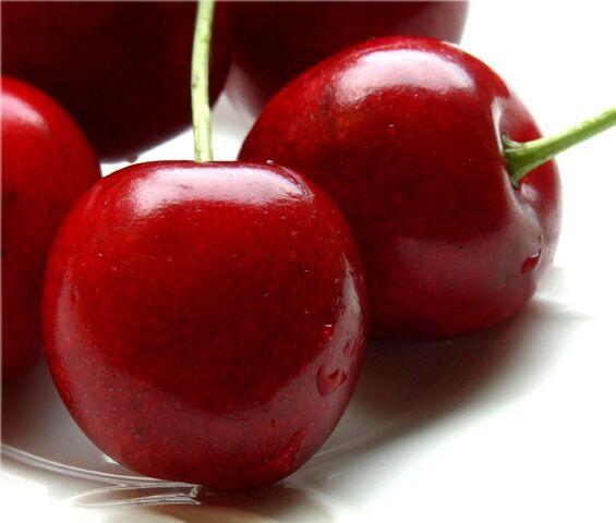 File:003 cherries.JPG