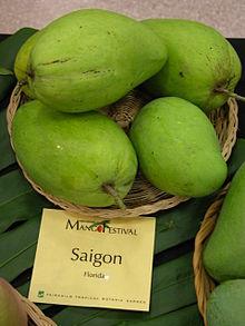 File:Saigon Mangos.jpg