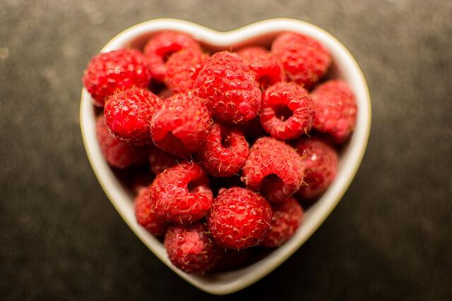File:Heart full of love.jpg