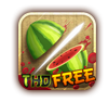 File:FruitNinJaTHDFree.png
