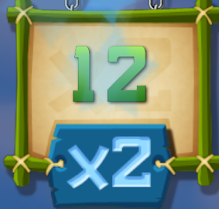 File:Double counter.png