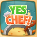 File:Yes Chef Dojo.png