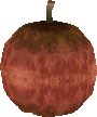 File:Passionfruit.png