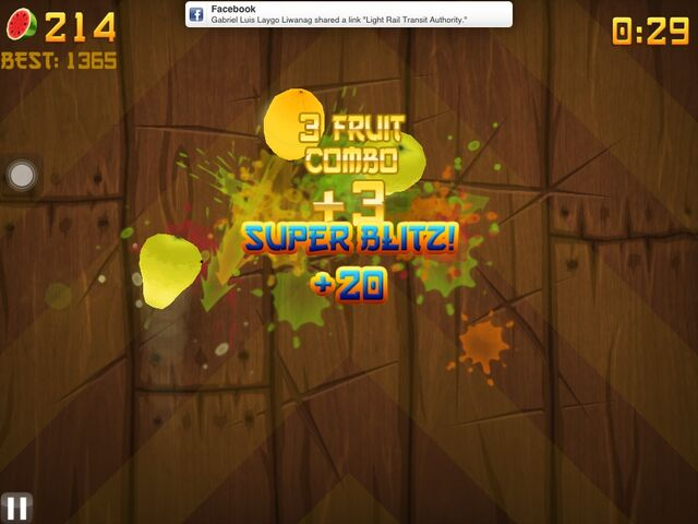 File:Fruit ninja super blitz.jpg