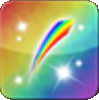 File:Rainbow Blade.png