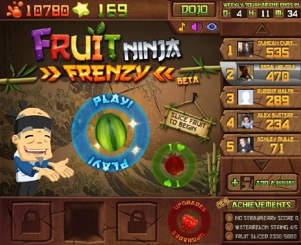 File:Fruit Ninja Frenzy Screen.jpg