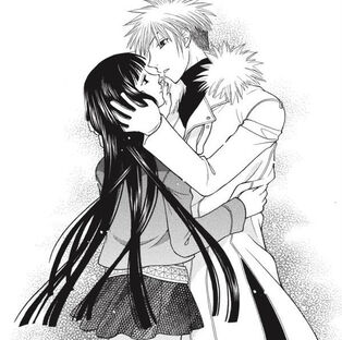 File:Haru and Rin.jpg