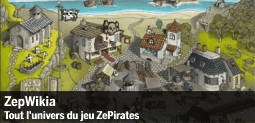 Fichier:Spotlight-zepirates-255-fr.png