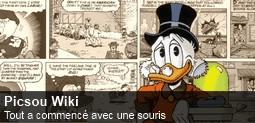 Fichier:Spotlight-picsou-20120401-255-fr.png