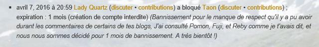 Fichier:Motif de blocage Taon 1.png