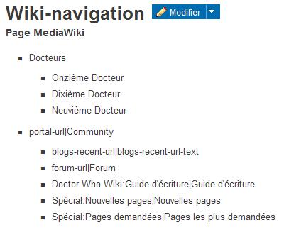 Fichier:Menu du wiki 2.PNG