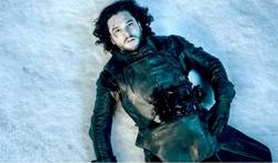 Jon-snow.png