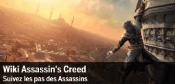 Fichier:Spotlight-assassinscreed-20111201-255-fr.png
