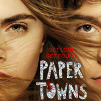 Fichier:FR Paper Towns FCA.jpg