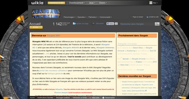 Fichier:Wiki Stargate.png