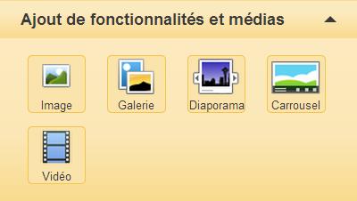 Fichier:Ajout de fonctionnalités et médias.png