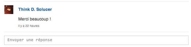 Fichier:Envoyer une réponse.png