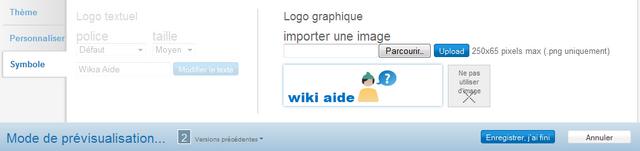 Fichier:Concepteur de thème - onglet Symbole.png