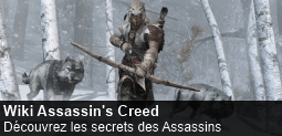 Fichier:Spotlight-assassinscreed-201303-255-fr.png