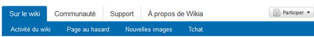 Fichier:Navigation de wiki accrue.png