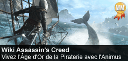 Fichier:Spotlight-assassinscreed-20130801-255-fr.png