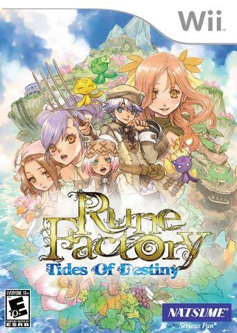 Fichier:Rune factory tides of destiny wii-1-.jpg