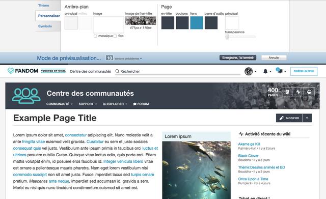 Fichier:FR Theme designer.png
