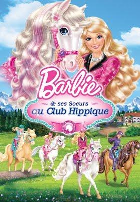 Fichier:Barbie et ses soeurs au club hippique.jpg