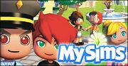 Mysids00b-1-.jpg