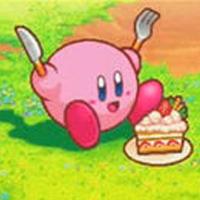 Fichier:Gâteau à la fraise Kirby.jpg