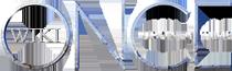 Fichier:Logo OUaT.png