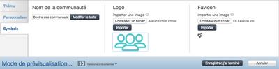 FR Theme designer - wordmark tab.png