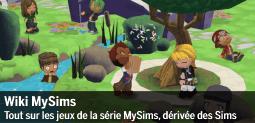 Fichier:Spotlight-mysims-20110901-255-fr.png