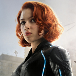Fichier:FR Black Widow FCA.jpg