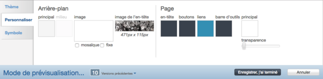 Fichier:FR Theme designer - customize tab.png