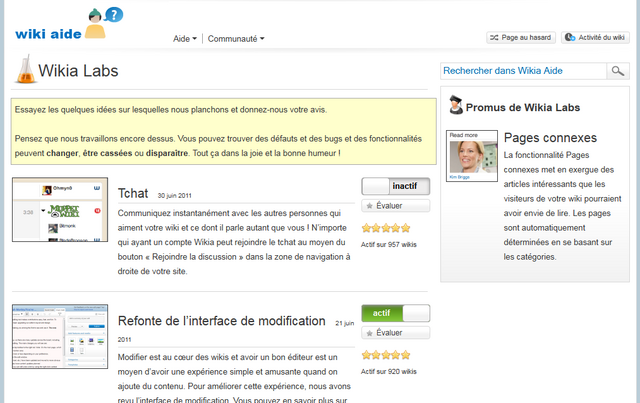 Fichier:Wikia Labs.png