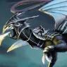 Fichier:Spotlight-dragonsofatlantis-95-fr.png
