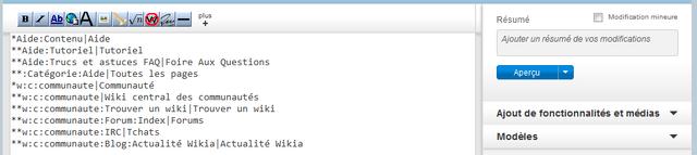 Fichier:Navigation du wiki modification.png