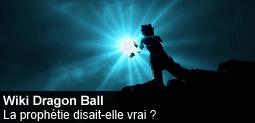 Fichier:Spotlight-dragonball-20130501-255-fr.png