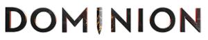Fichier:Dominion Logo.png