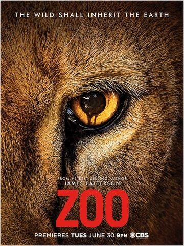 Fichier:ZooS3.jpg