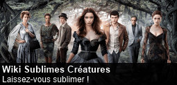 Fichier:Spotlight-sublimescreatures-201303-255-fr.png